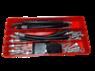 Комплект адаптеров для подключения к топливным системам SL-003