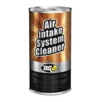 Очиститель воздухозаборника BG 206