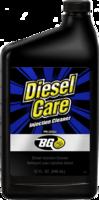 Очиститель топливной системы дизельного двигателя (аппарат) BG 22932