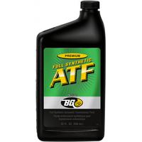Универсальное синтетическое масло для автоматических трансмиссий BG 31232