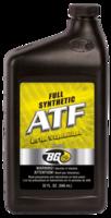 Синтетическая жидкость для автоматической КПП BG 31432