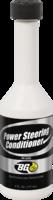 Кондиционер для гидроусилителя руля BG 3306