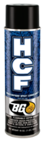 Водоотталкивающая смазка для подшипников | Аэрозоль BG 498