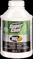 Кондиционер охлаждающей жидкости BG 546