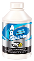 Кондиционер охлаждающей жидкости | Ингибитор коррозии BG 587