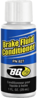 Кондиционер тормозной жидкости BG 827