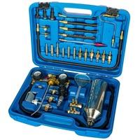 MHR-A1030 набор для промывки инжектора и впускного коллектора