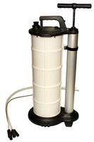 AE&T TA-G1099 насос для откачки масла из двигателя через щуп