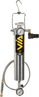 Аппарат для промывки топливной системы BG 9290-500